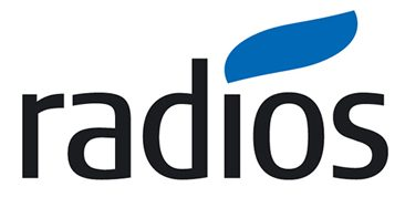 MVZ radios GmbH