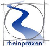 Rheinpraxen