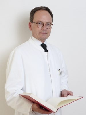 kardiologie_arzt