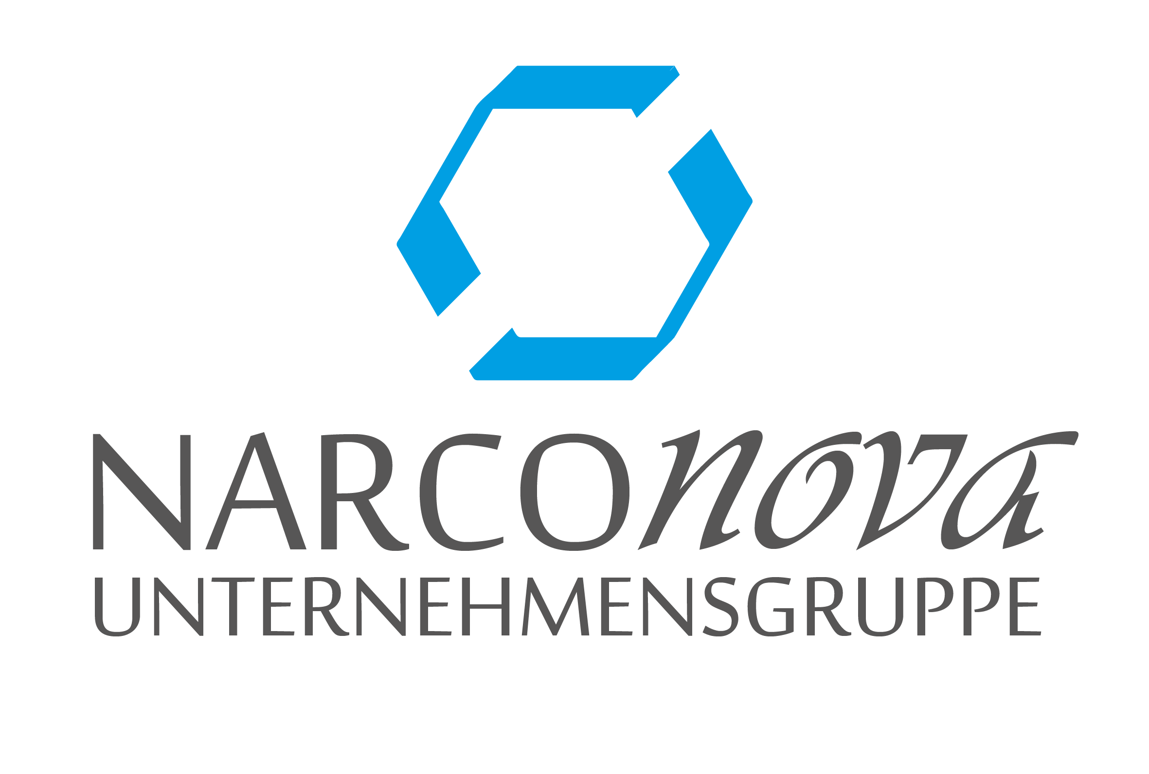 Narconova