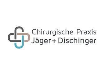Jäger & Dischinger