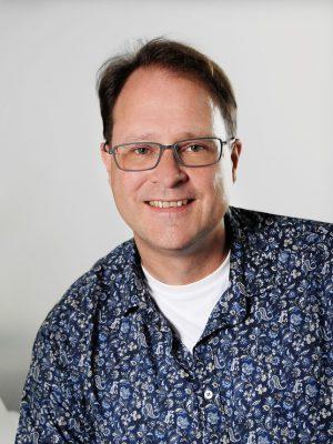 PD-Dr.-Patrick-Reinartz_Facharzt-für-Nuklearmedizin_web