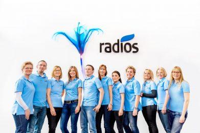 radios_team